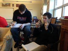 hillman students 2