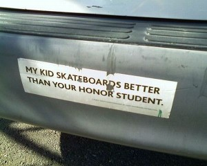 bumper_stickers_02