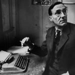 burroughs&Typewriter(1)