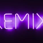 remix (1)
