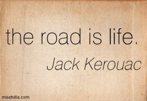 Quotation-Jack-Kerouac-life-Meetville-Quotes-110674